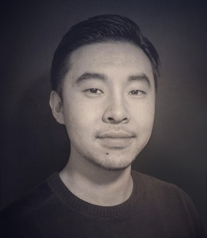 Johnson Cheng - Headshot.jpg