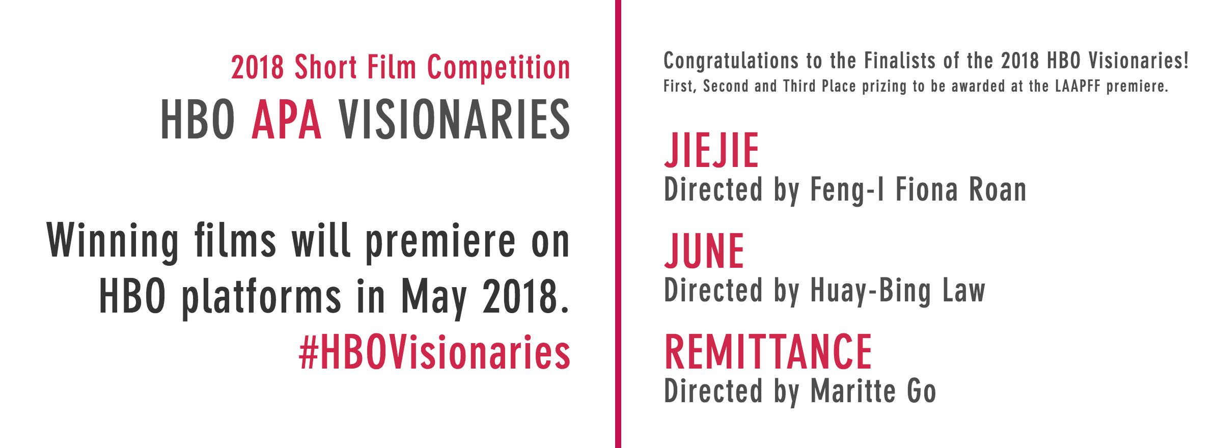 HBOVisionaries2018.png