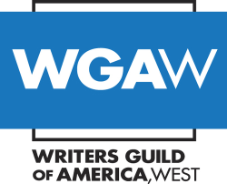 Writers Guild of America West.png