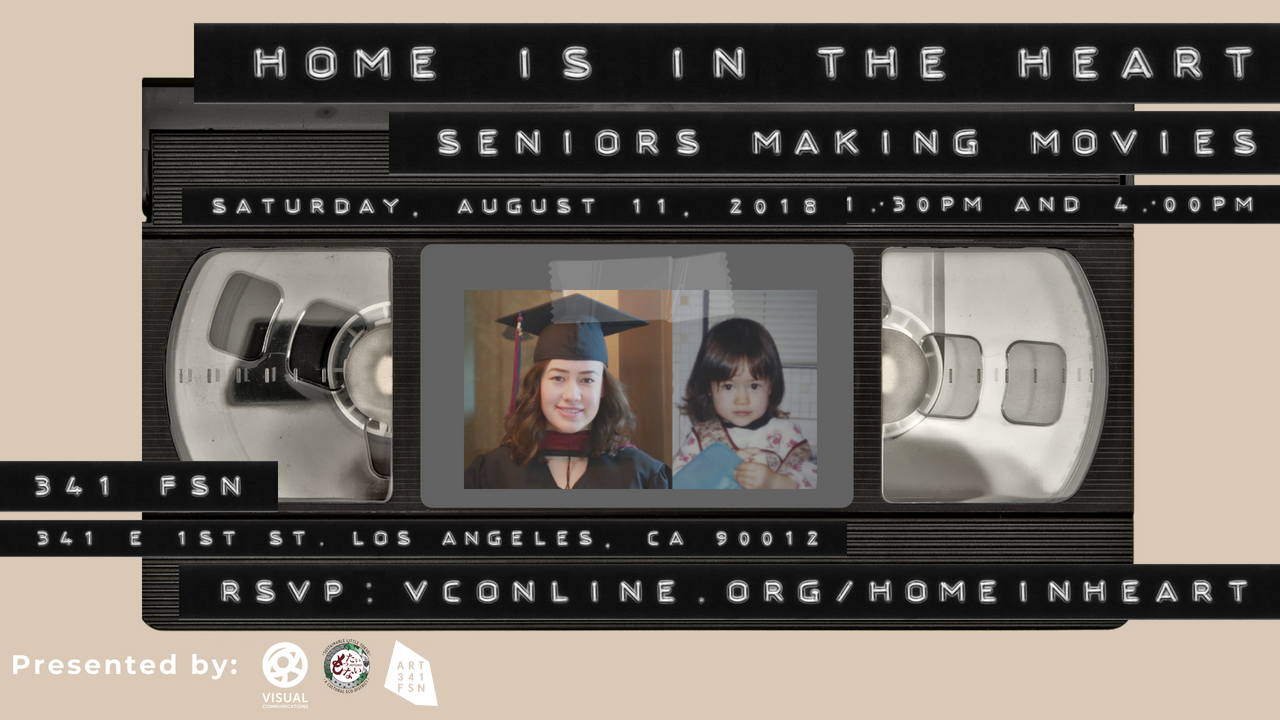 Home is in the Heart_ Seniors Making Movies-5.png