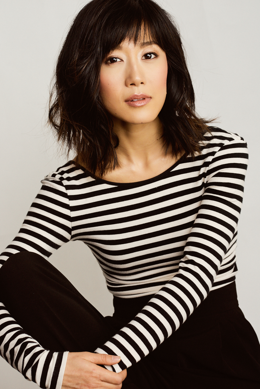 Headshot - Julie Zhan.jpg