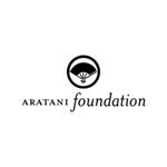 01_ctm_aratani_foundation_logo_150pxl.png