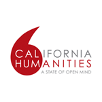 02_ctm_cal_humanities_logo_150pxl.png