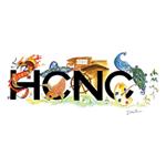03_ctm_hcnc_logo_150pxl.png