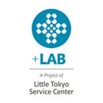 04_ctm_+lab_logo_150pxl.png