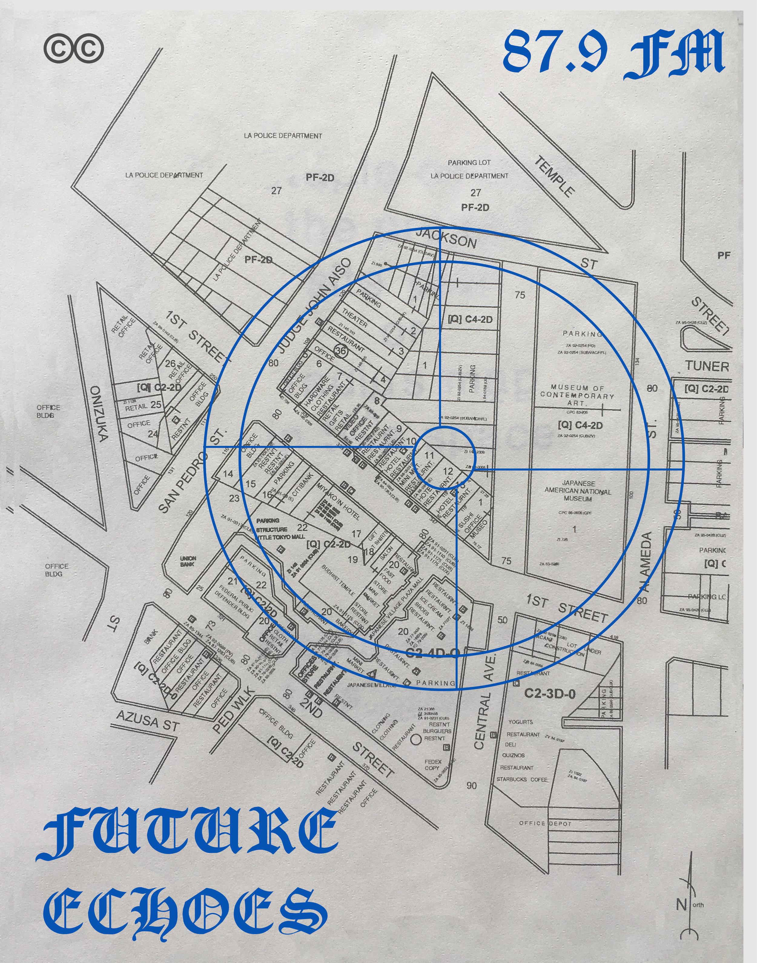 FSN-Map-final.jpg