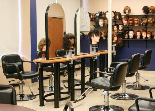 vocational-cosmetology.jpg