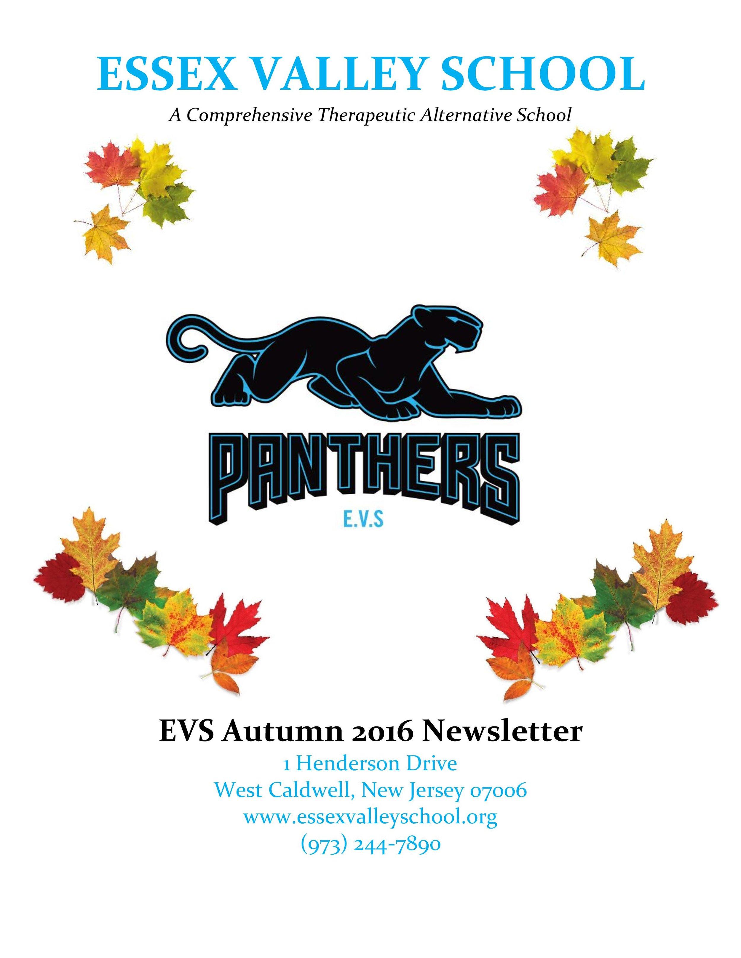 Newsletter Revised 10-18-162 (1)-page-001.jpg