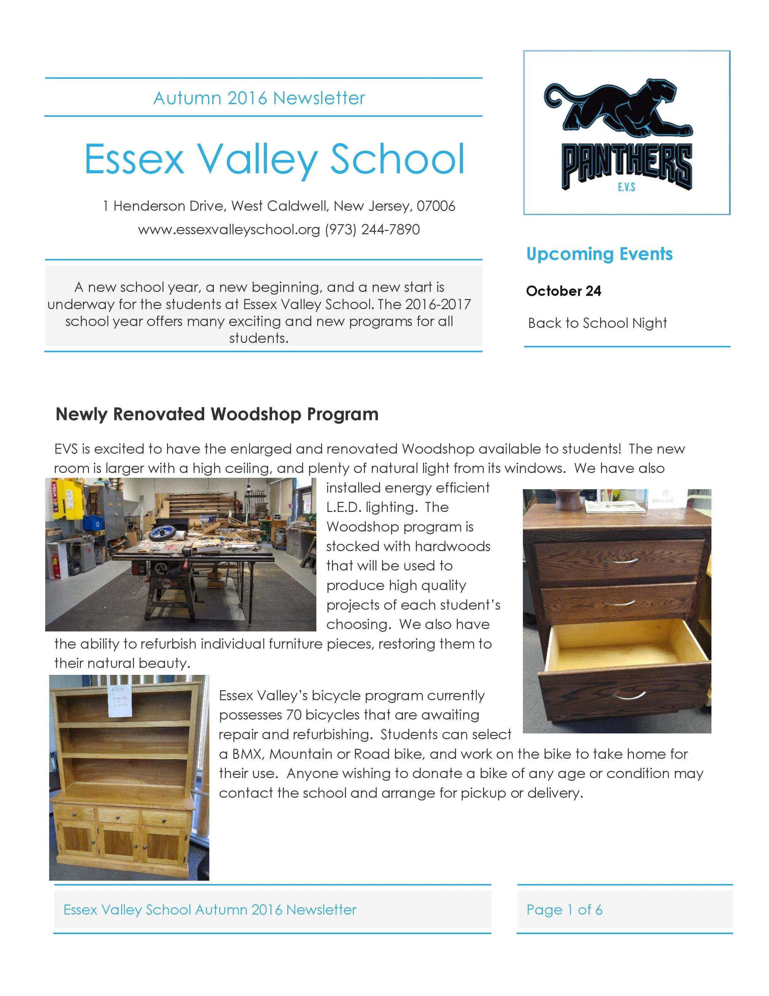 Newsletter Revised 10-18-162 (1)-page-002.jpg