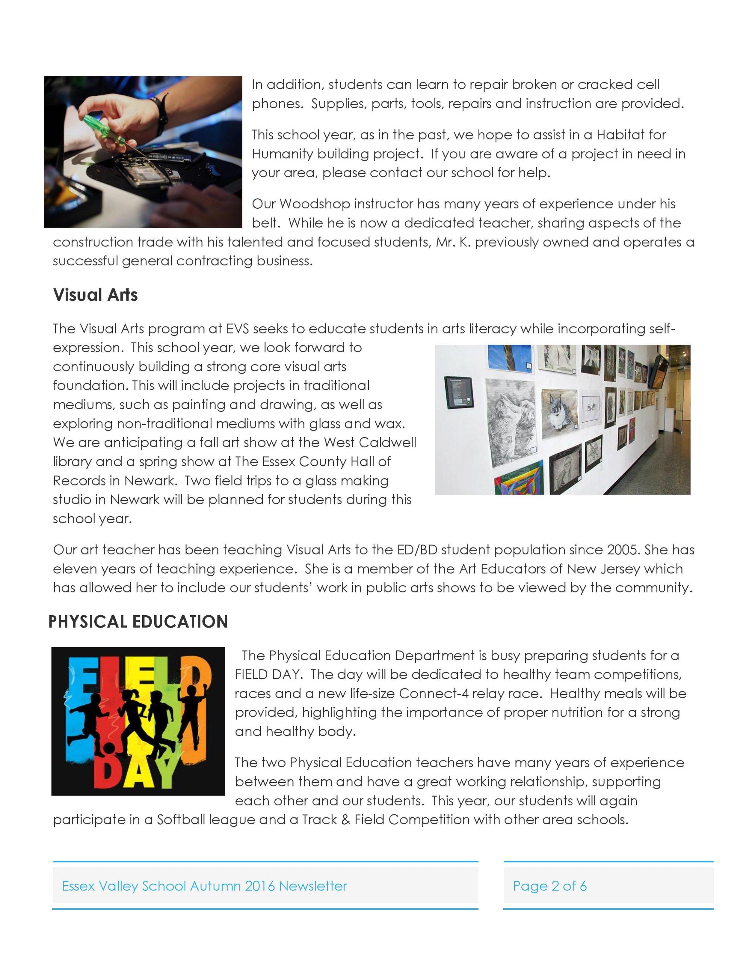 Newsletter Revised 10-18-162 (1)-page-003.jpg