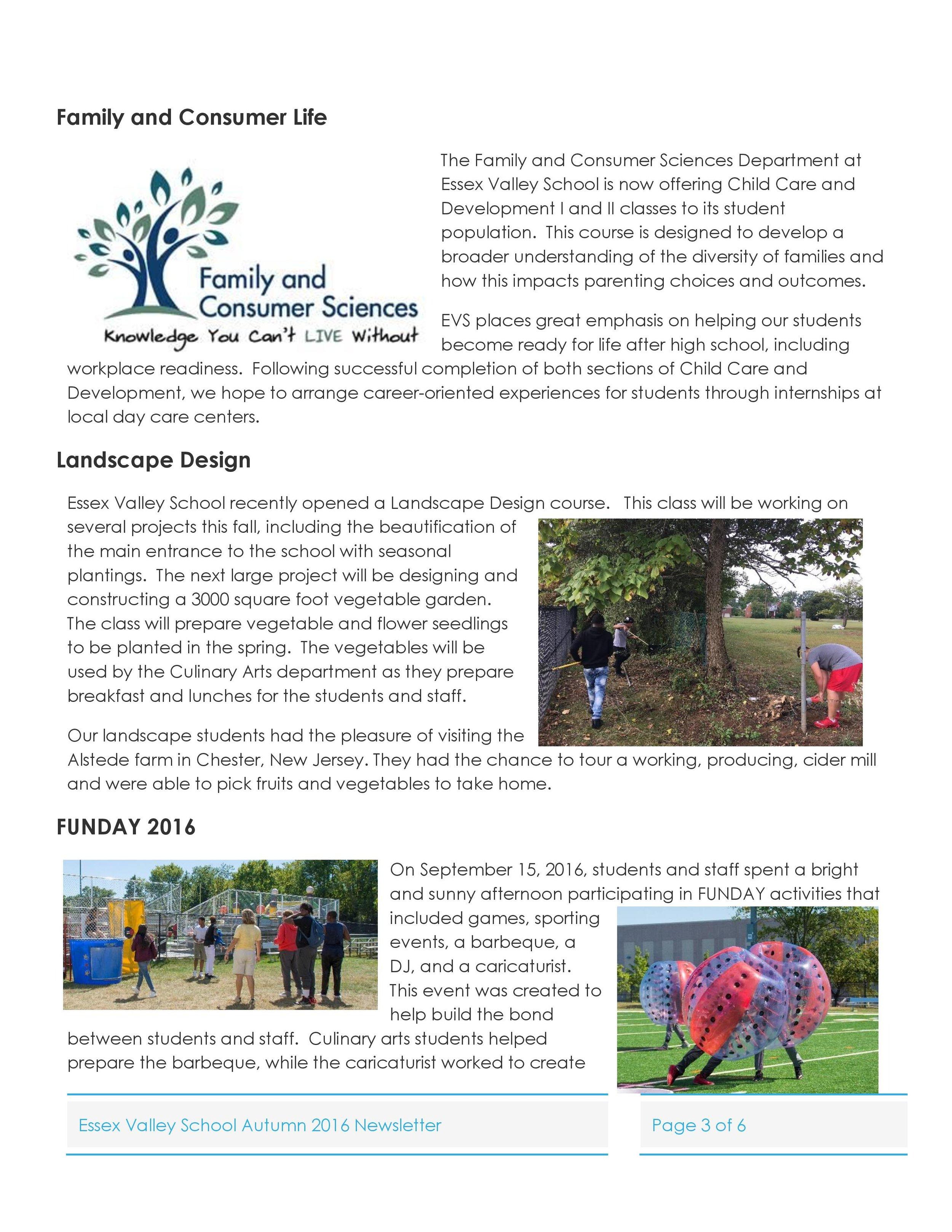 Newsletter Revised 10-18-162 (1)-page-004.jpg