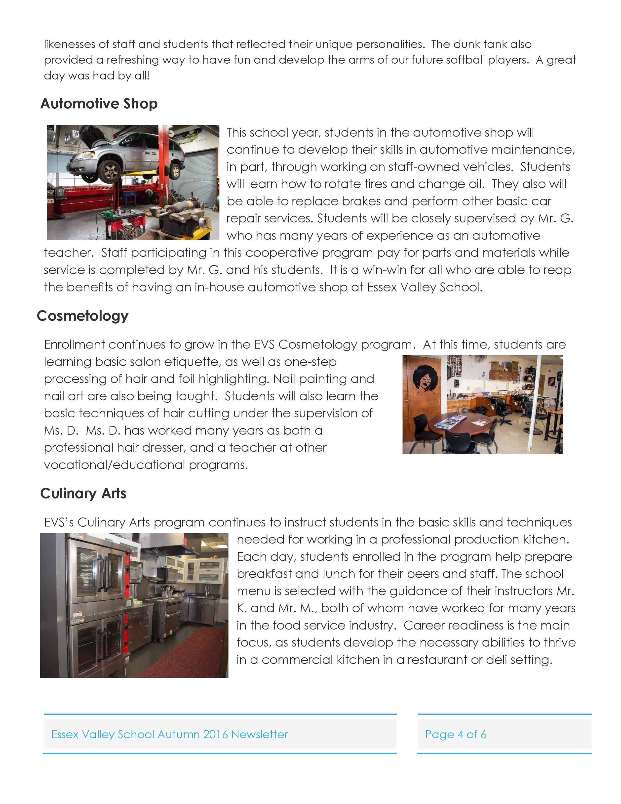 Newsletter Revised 10-18-162 (1)-page-005.jpg