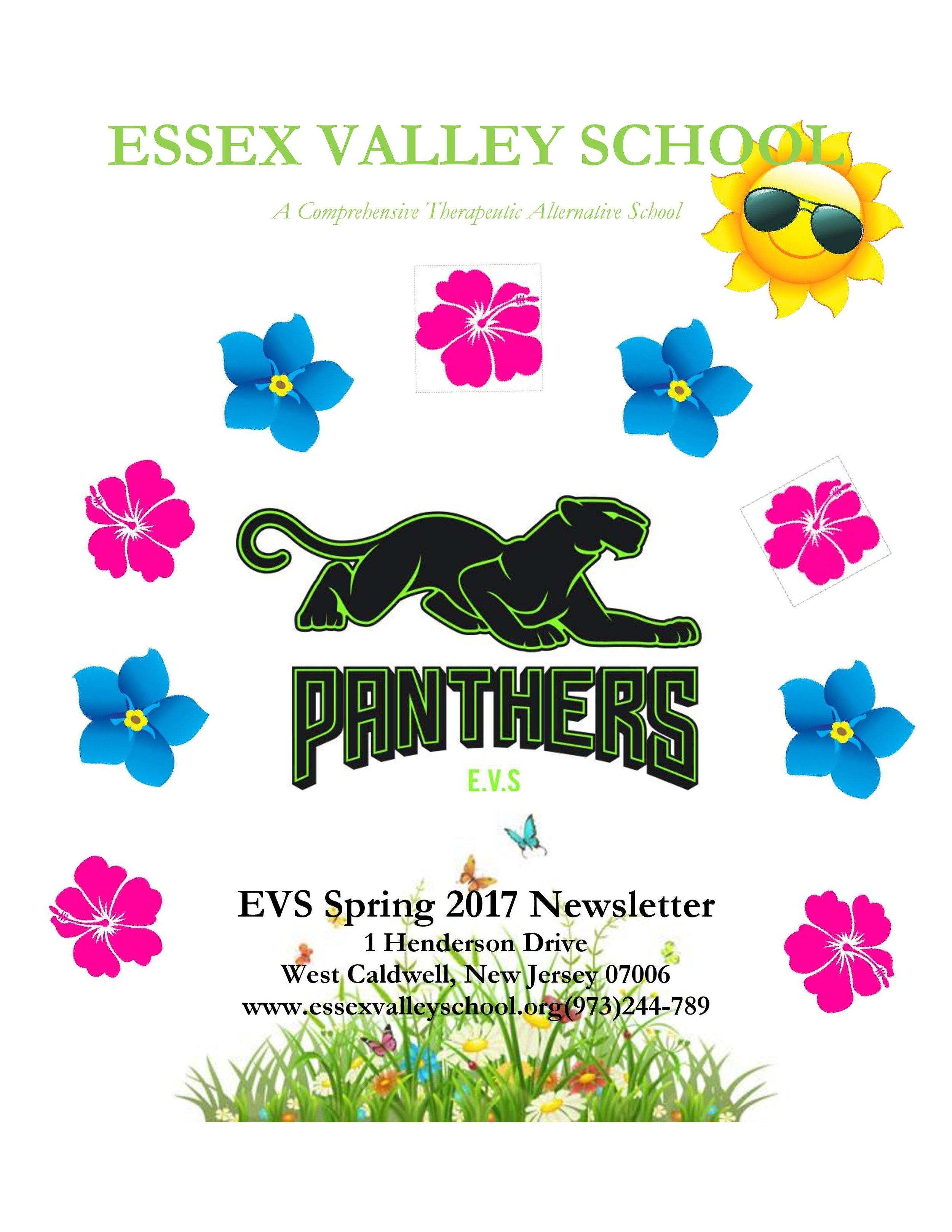 Spring Newsletter Revised 3-22-17-page-001.jpg