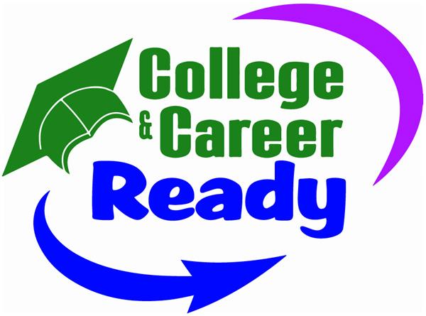 college-and-career-ready_logo.jpg