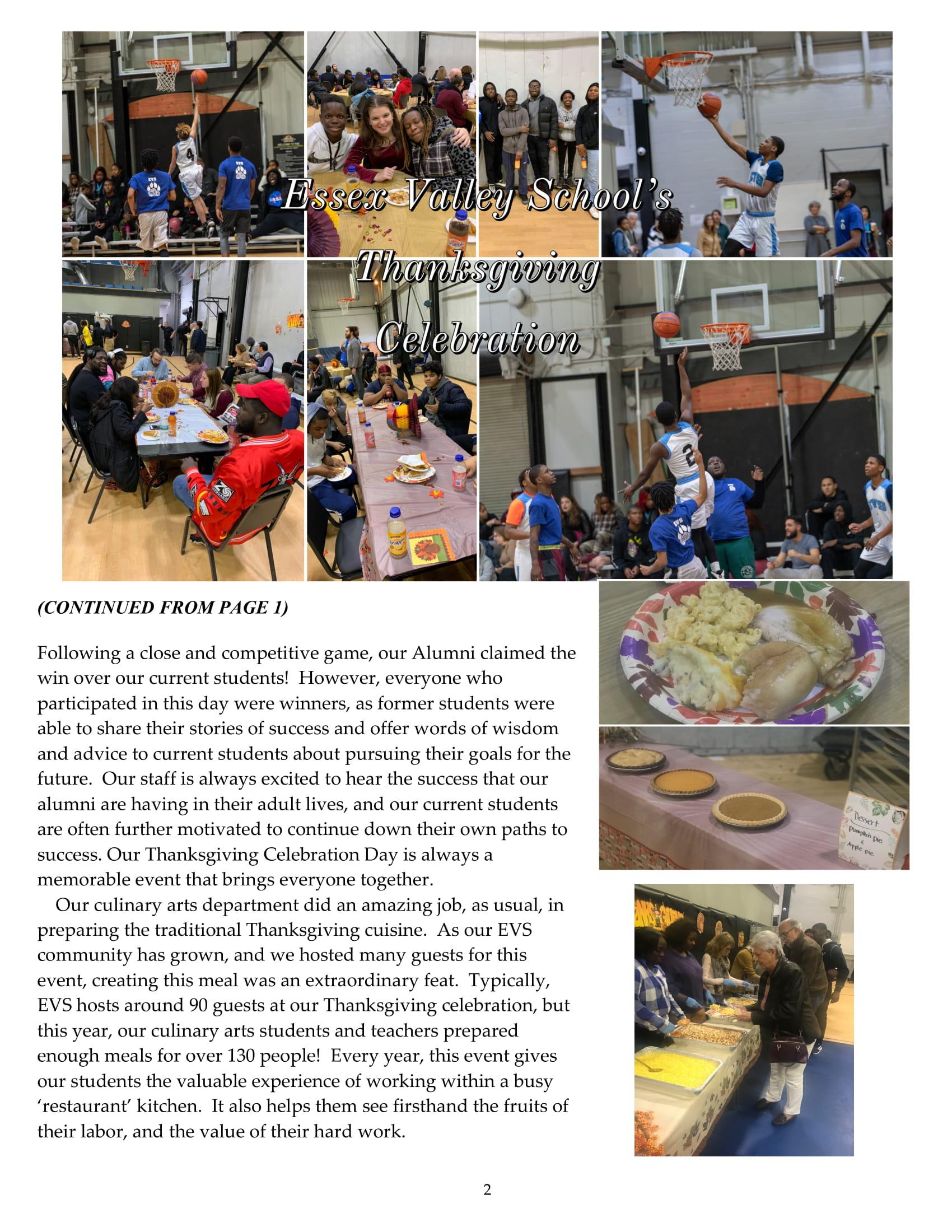 WInter Newsletter New2 -2.jpg