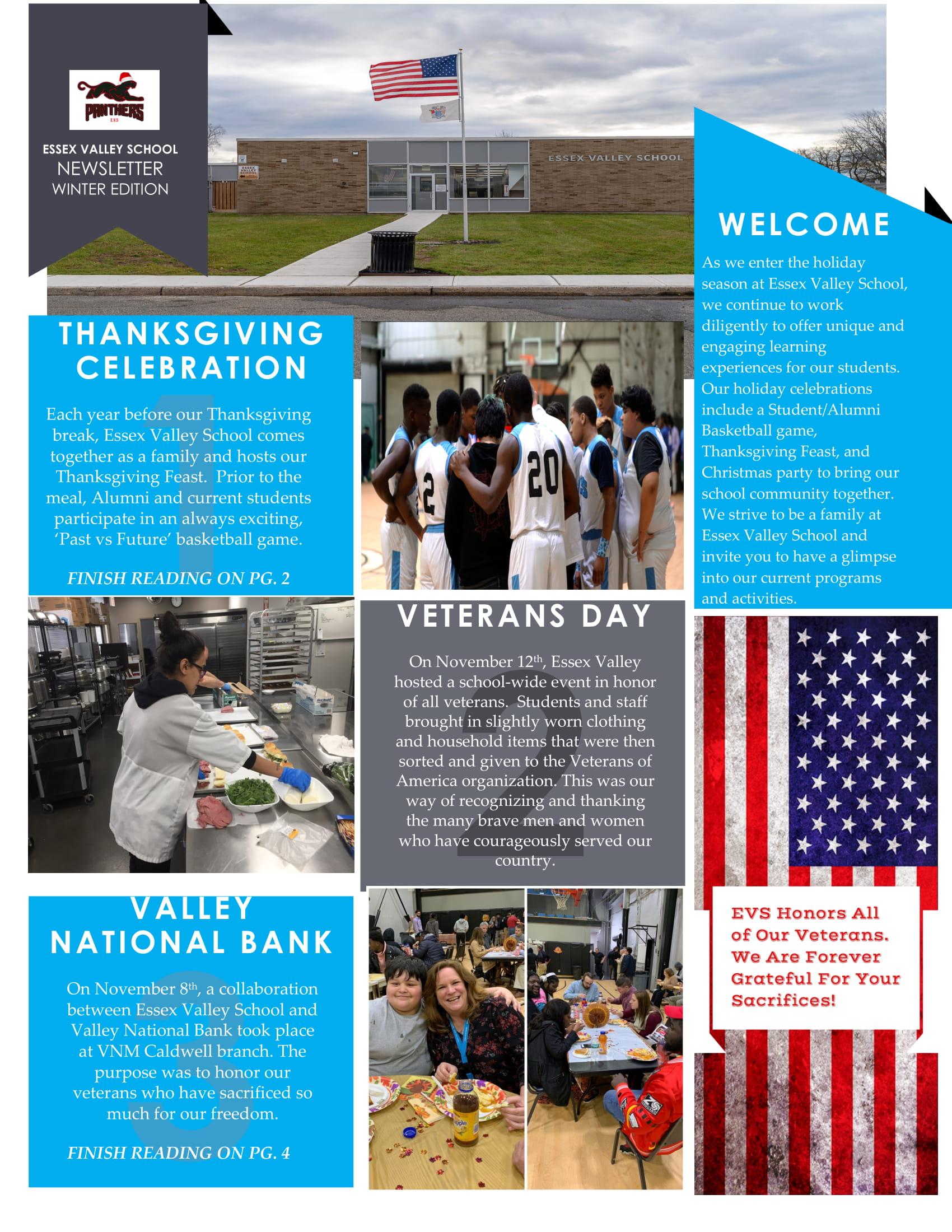 WInter Newsletter New2 -1.jpg