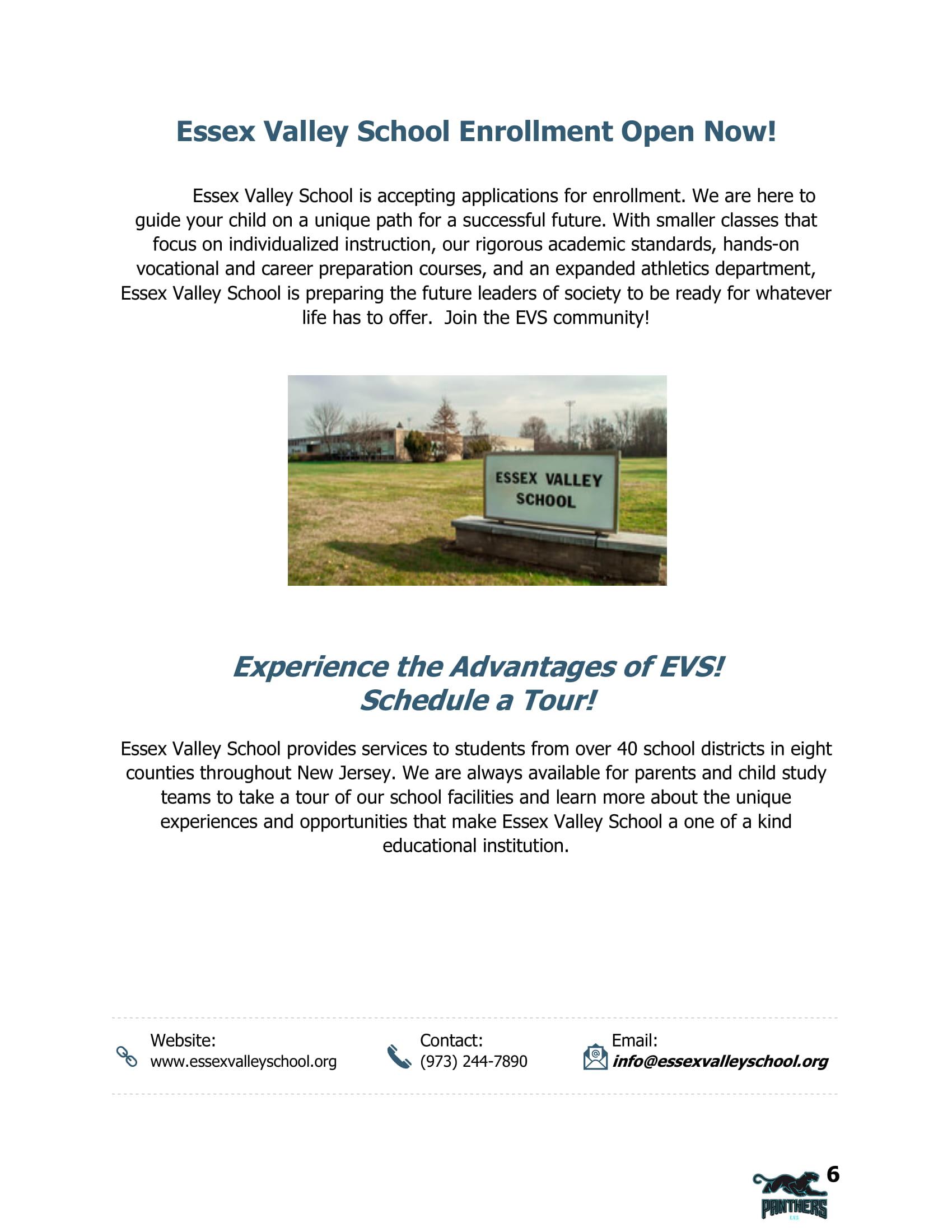 ESSEX VALLEY SCHOOL-6.jpg