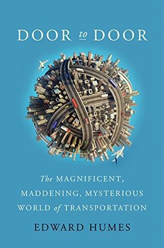 Coming April 12, 2016, from HarperCollins Bookslic                Publicist: Joanna Pinsker