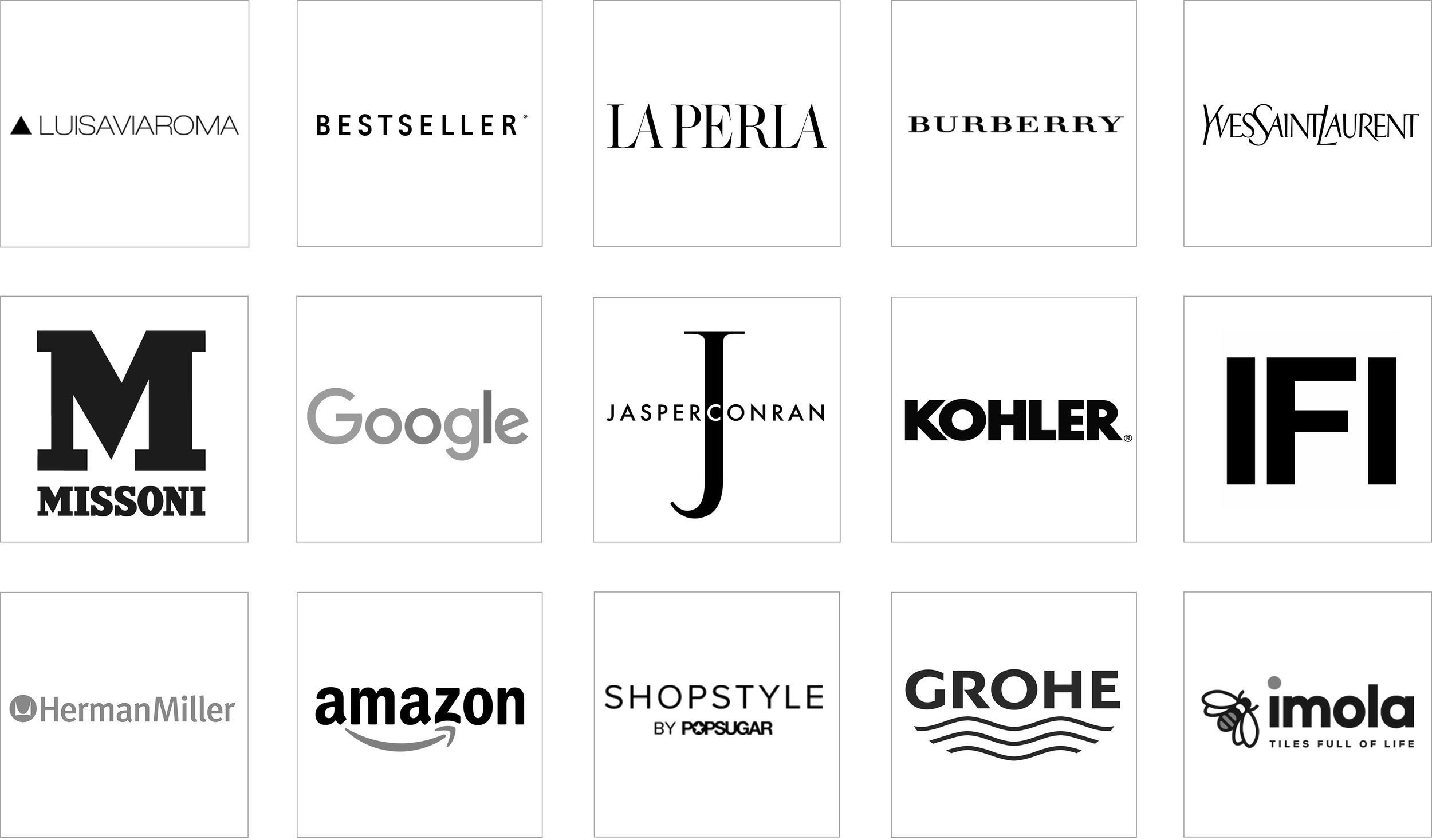 fashion+design2.jpg
