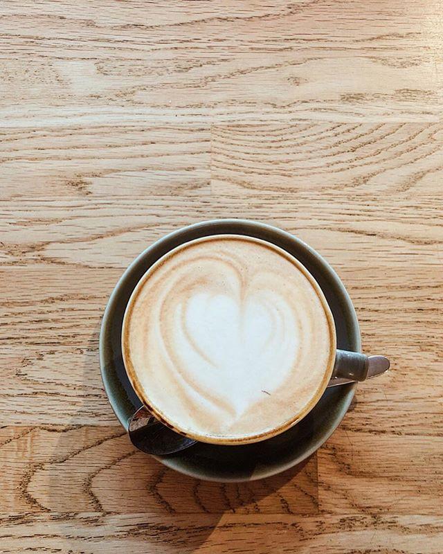 Deadlines. Adulting. Need fuel. . . . . . #coffeeaddict #adulting #longday #ladyboss #freelance #mobileoffice #coworking #hustle #motivated #coffeeshop #getitdone #london #igerslondon #worldplaces #visualsoflife #digitalnomad #womeninbiz #girlboss #femaleentrepreneur #bossbabe #hustlehard #work #business #solopreneur #digitalmarketing #entrepreneur  #workinghard #freelancer #bosslady #beyourownboss