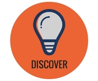 DISCOVER-2.jpg