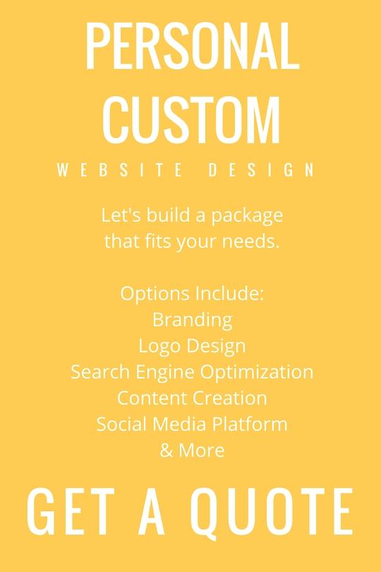 PERSONAL_Custom.jpg