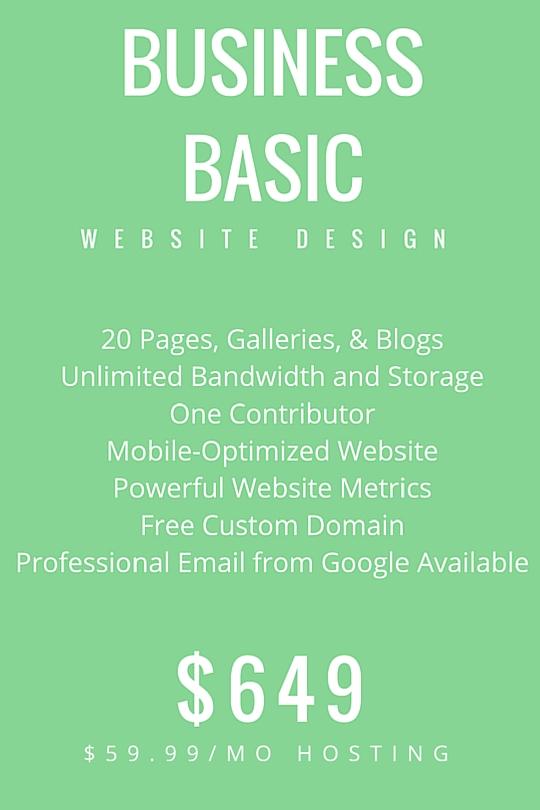 BUSINESS_Basic.jpg