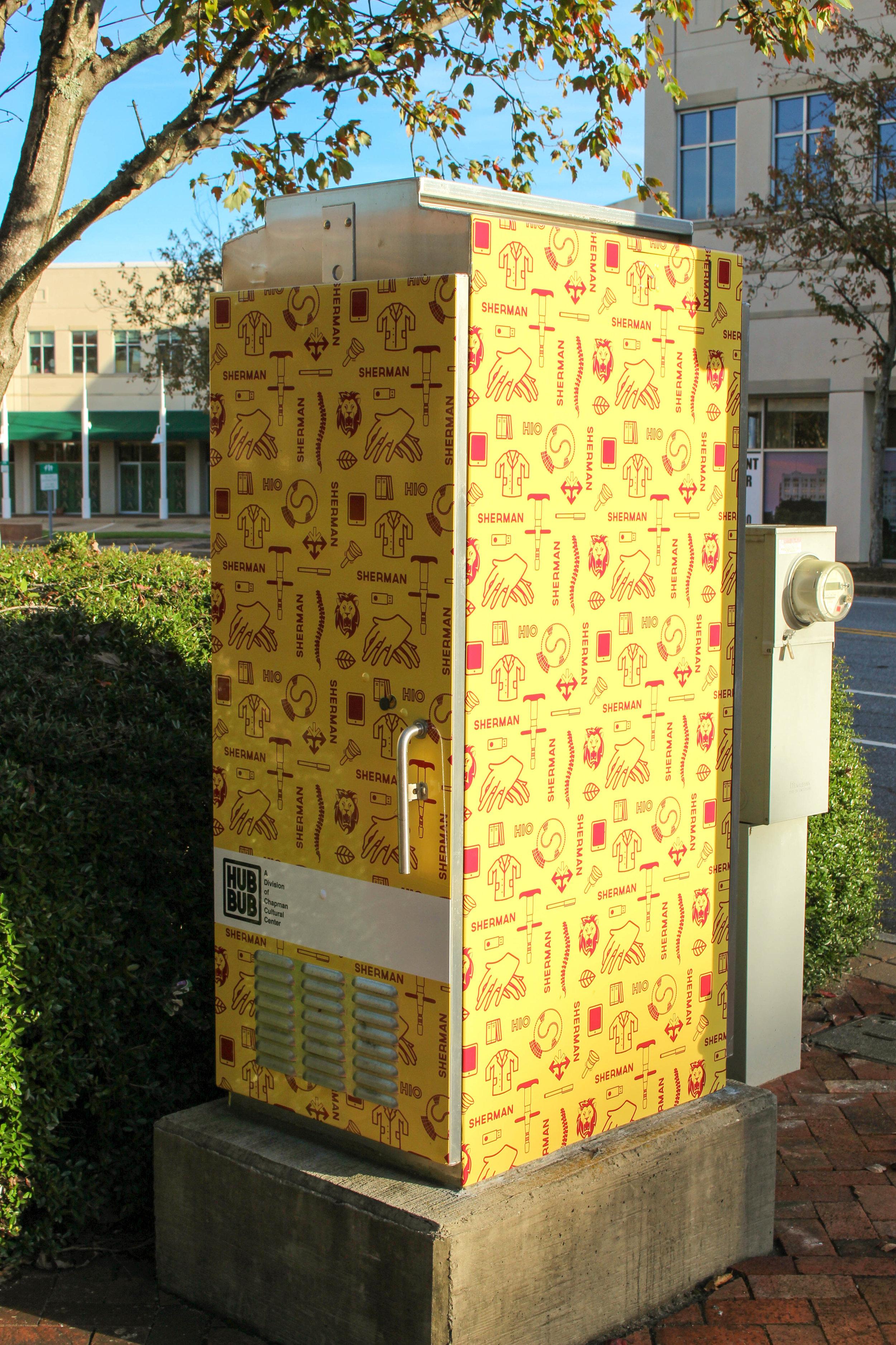 ElectBox_Sherman-4.jpg