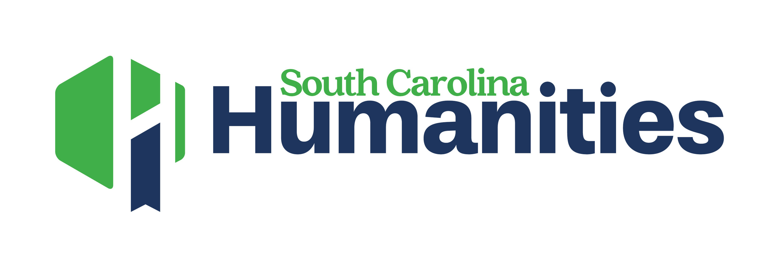 schumanities-logo-color.jpg