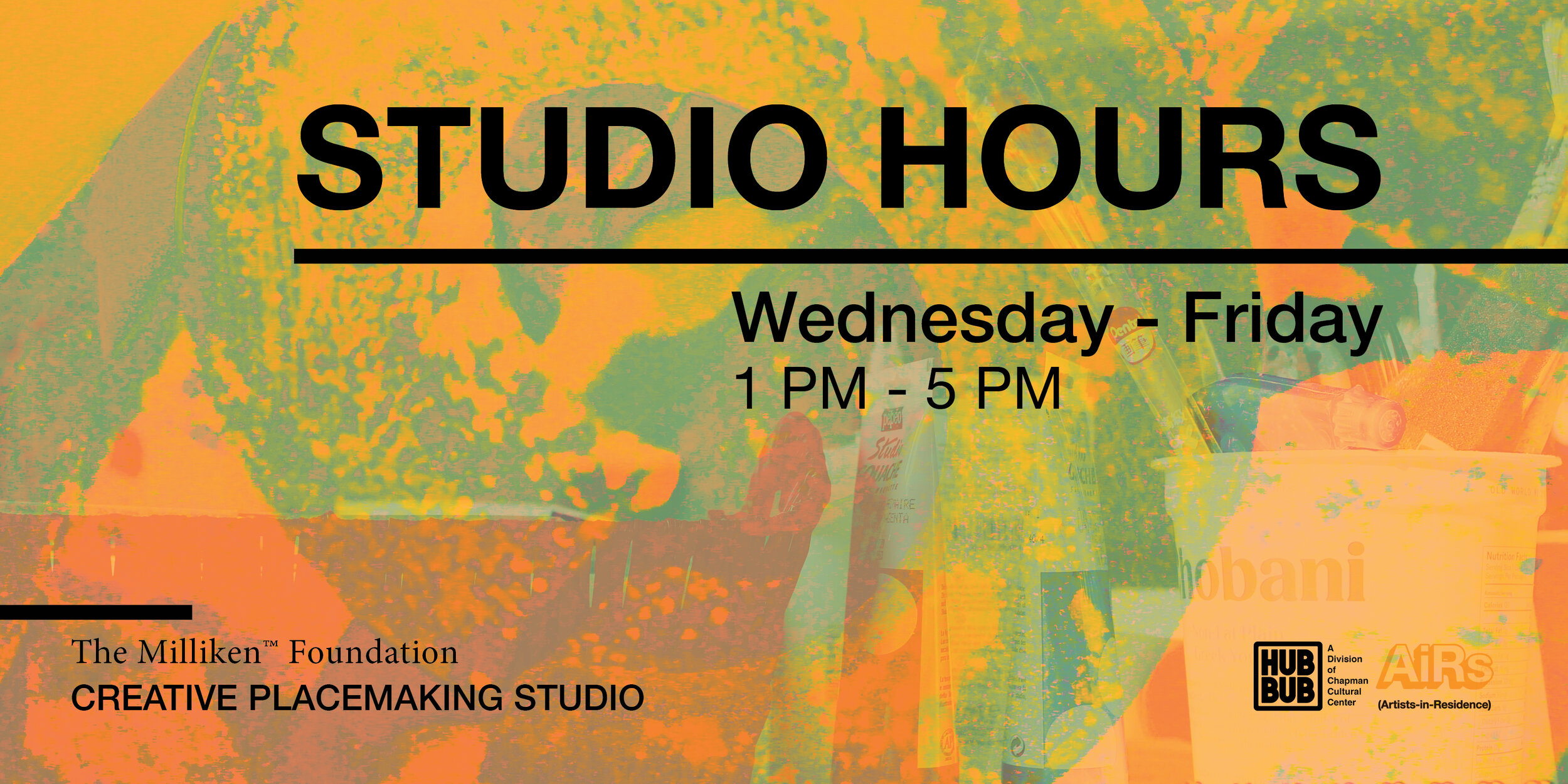 Studio Hours Calendar Header.jpg