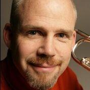 Stephen Burns    Festival Curator