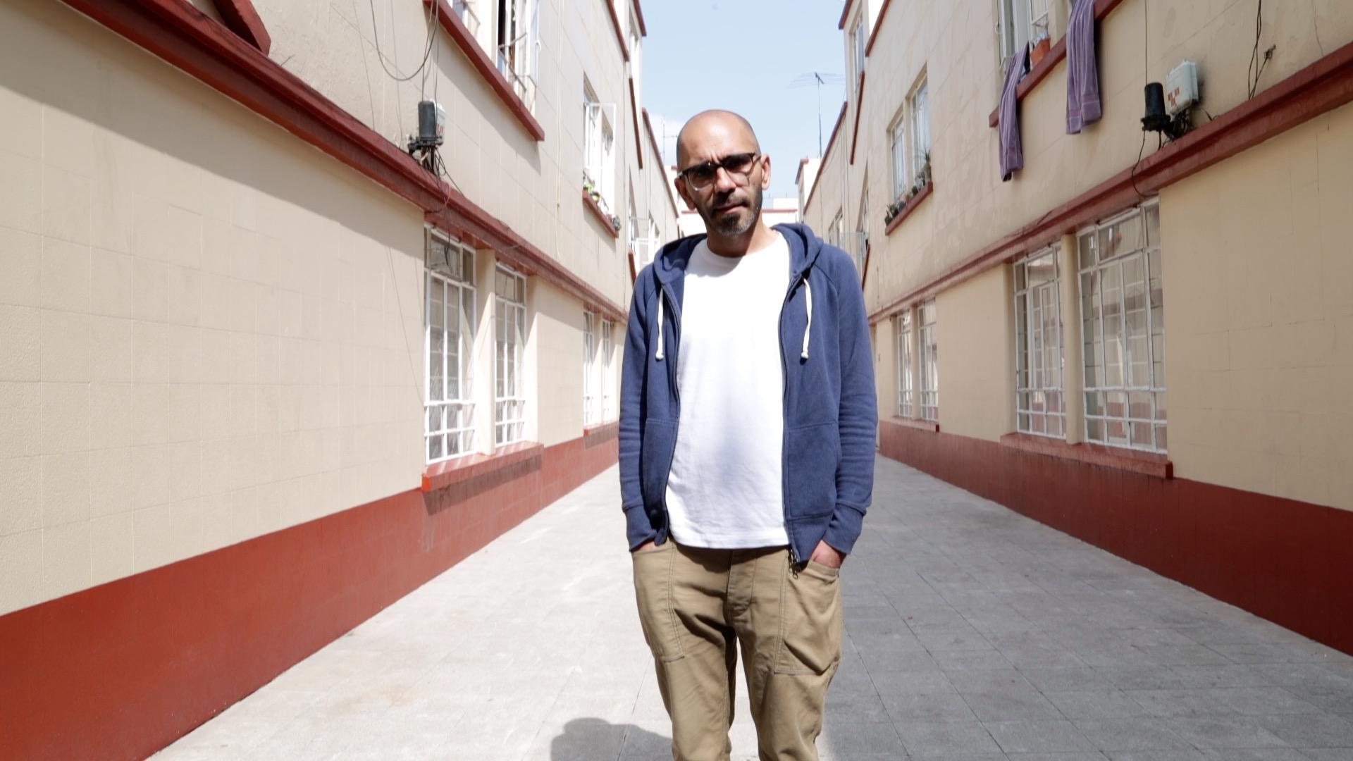 Jonathan Hernández.jpg