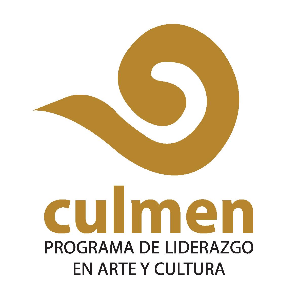 logo-culmen.png