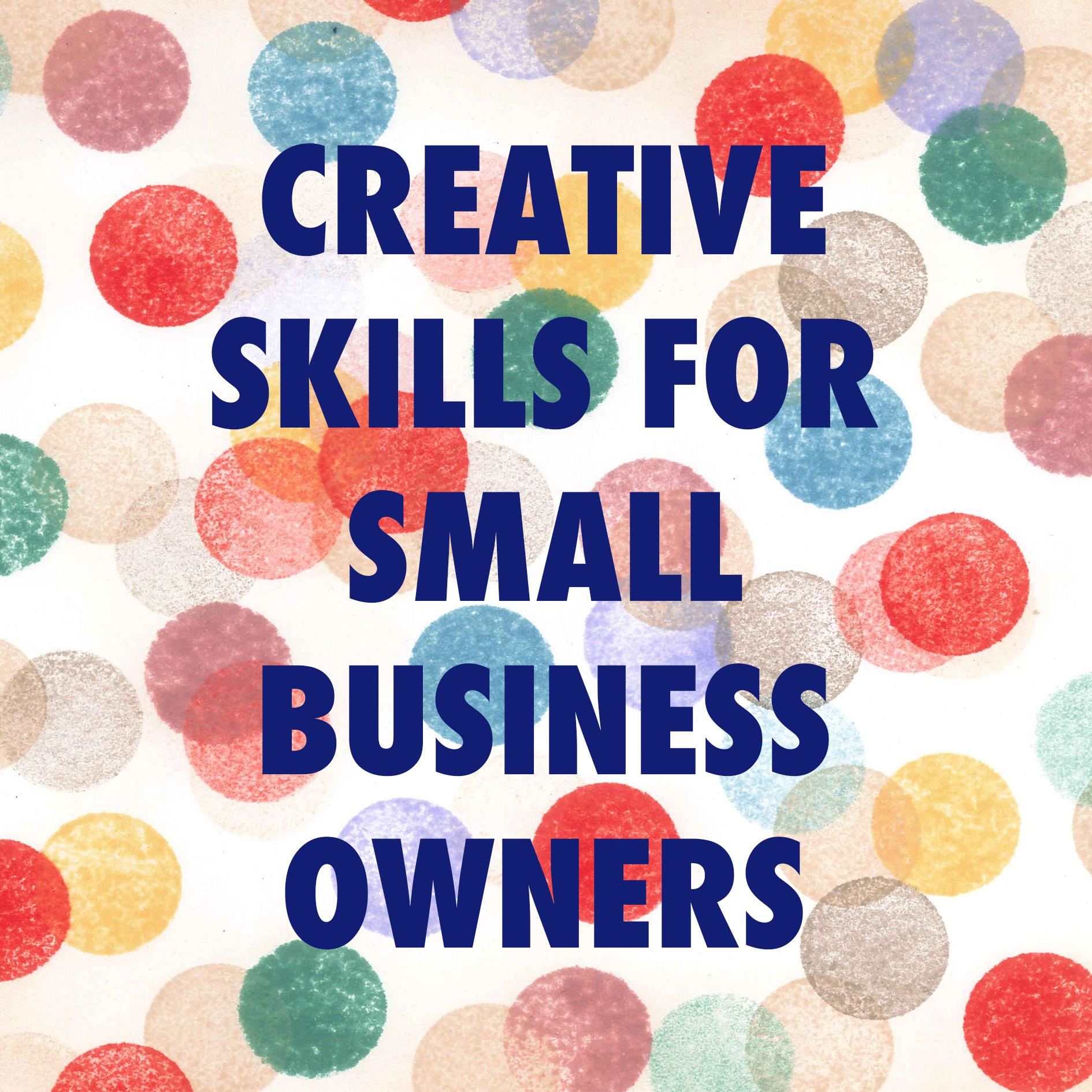 Creative business.jpg