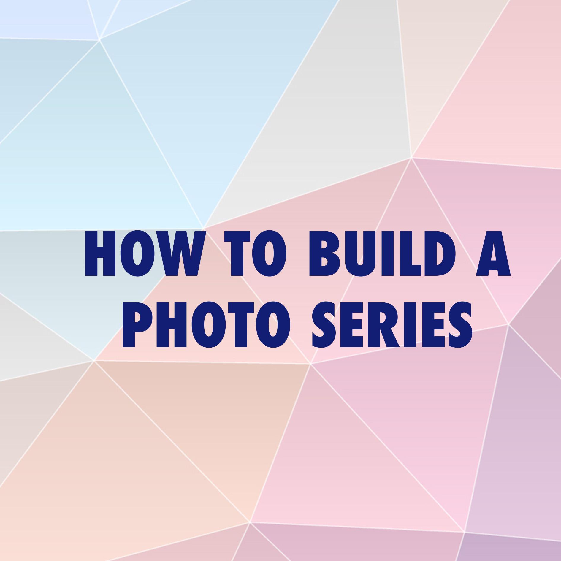 Photo series.jpg