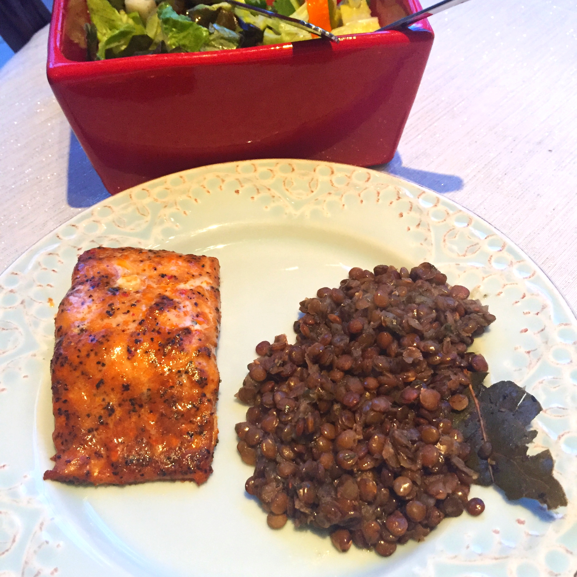 French Lentils Plated - Nico.jpg