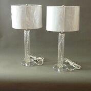 lighting-vintageglass.jpg