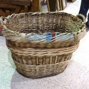 object-basketchamp.JPG