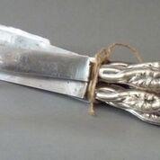 object-frenchknives.JPG