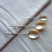 object-mopspoons.JPG