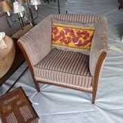 seating-french1930.JPG