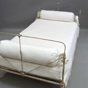 seating-daybed.jpg