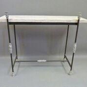 table-balusterwoodtop.JPG
