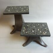 table-flareleg.jpg