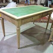 table-frenchbleachdesk.JPG