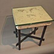 table-germanlithofruitend.JPG