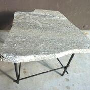 table-rockymountain.JPG