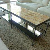 table-skinnyleg-4.JPG