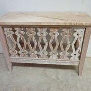 table-fencesconsole.JPG