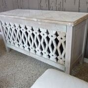 table-fencesentertainment.JPG